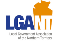 NT local government association