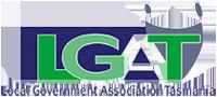 Tas local government association