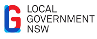 NSW local government association
