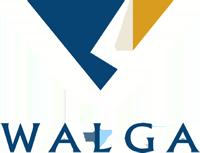 WA local government association